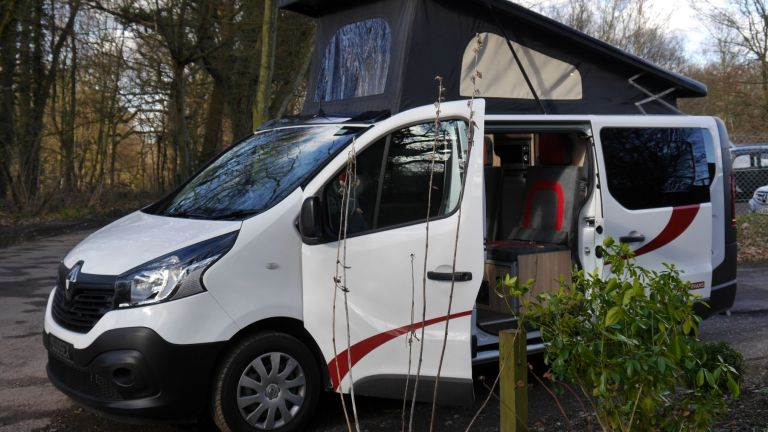 Paradise Twin LWB Sussex Campervans13.JPG