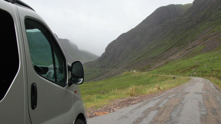 header Sussex Campervans dog friendly camper Inverness Road 2 Alan.jpg