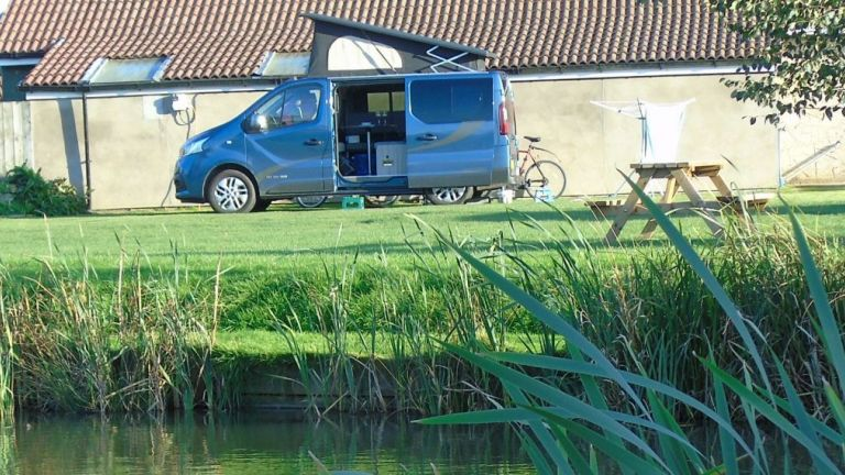 Sussex Campervans owners Jeff Pauline header.jpg.JPG